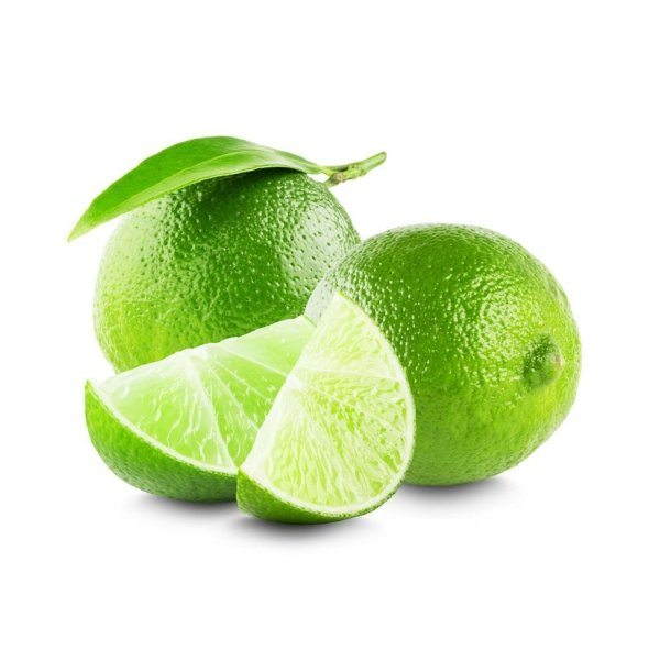 Bearss lime from Calabria