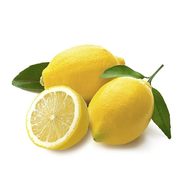 Interdonato lemon